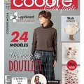 3216059-hiver-douillet-Couture-edisaxe